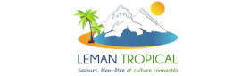 Leman tropical sarl